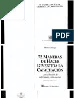 75-maneras-de-hacer-divertida-una-capacitacion.pdf