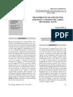 17-29-1-SM.pdf