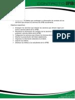 Desarrollo de Productos - PMI