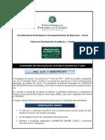 atividade_de_ avaliacao_do_1_ano.pdf