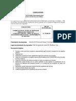 000879_CI-175-2008-GRA-BASES.doc