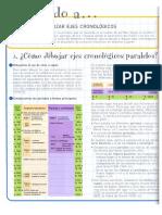 Cómo+hacer+ejes+cronológicos.pdf