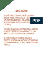 capitulo1b.pdf