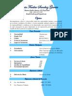 Lituana Facilex Sanchez Garcia Curriculum.docx