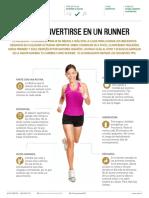 como-convertirse-en-un-runner.pdf