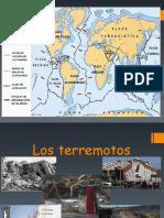 terremotos 2017 sexto