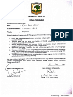 surat perjanjian.pdf