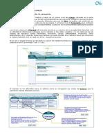 02.Instructivo de Carga CVar Online