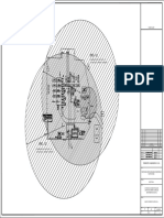 Anexo 06_Plano Instalación de Pararrayos - Planta Gas