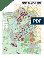 campus-map-highres.pdf