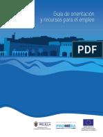 201601201130-guia-de-orientacion-y-recursos-empleo.pdf