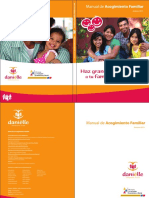 Manual_Acogimiento_Familiar-DCF (1).pdf