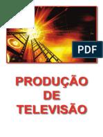 ProdTV+FINAL_Produção+de+TV+2012_0902.pdf