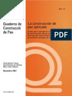cuadernos-para-la-paz-secundaria-y-bachillerato.pdf