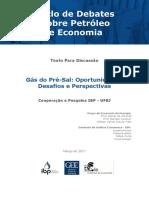 2017 TD Gas Do Pre Sal Oportunidades Desafios e Perspectivas-1