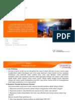 ANALISIS_PORTOFOLIO_OPTIMAL.pdf
