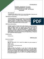 pilocarpus-monografia
