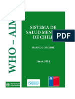 Ministerio de Salud_2014_Informe WHO-AIMS II.pdf