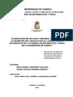 olm.pdf