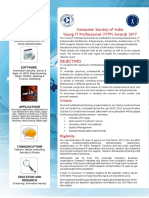 YITP 2017 Brochure for Portal 16-08-2017