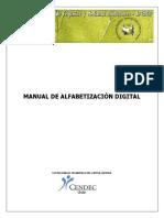 manualalfabetizacion.docx