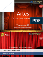 1861aula Dacoracorinexistente Artes Vol 02 7