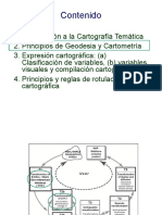 Tema2-Cartometria2013-14