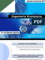 ANALISIS+DE+PROYECTOS+MUTUAMENTE+EXCLUYENTES.pdf