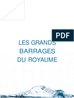 Grands Barrages Du Royaum Ver- Fr