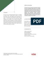 TemarioGestión de Logística y Abastecimiento