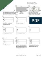 dollarkoifish.pdf