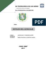 Monografia N.del Lenguaje Lp