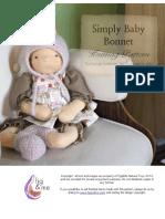 BabyBonnetbyFigandme.pdf