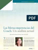 Las Metacompetencias del Coach.pdf