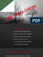 5 - Los Neoclasicos (1)