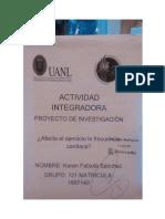 Integradora Biologia E1