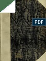 geschichtederdeu01boriuoft.pdf