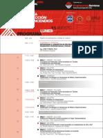 Seminario Programa