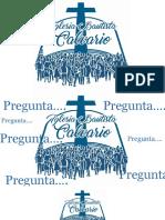 COMO ÉL.pptx