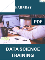 Learn-Data science-Learnbay.pdf