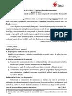 sub-rom-2017.pdf