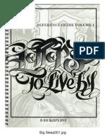 grandes letras.pdf