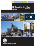 Shared Services Plan 2.01