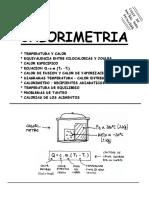 1-CALORIMETRIA.pdf
