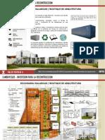 Modelo-Analogo (1).pptx
