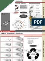 Modelo-Analogo-EVELYN.pptx