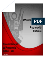 PM Articulacion PP