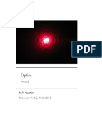 Optics.pdf