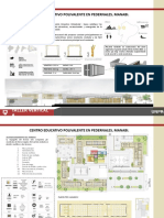 CENTRO-EDUCATIVO-POLIVALENTE.pptx