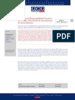 468-1200-1-SM.pdf